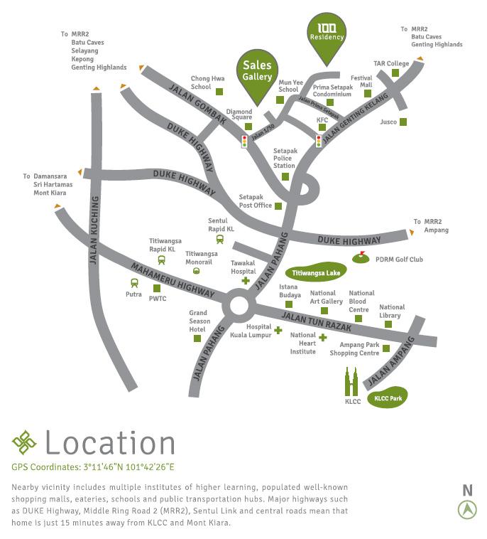 100r_locationmap