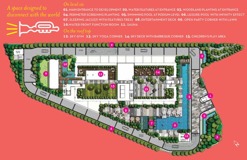 residency-v-map2