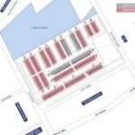 thumbs_siteplan-init-enlarge
