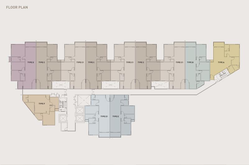 222-floor-plan