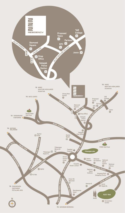 222-map