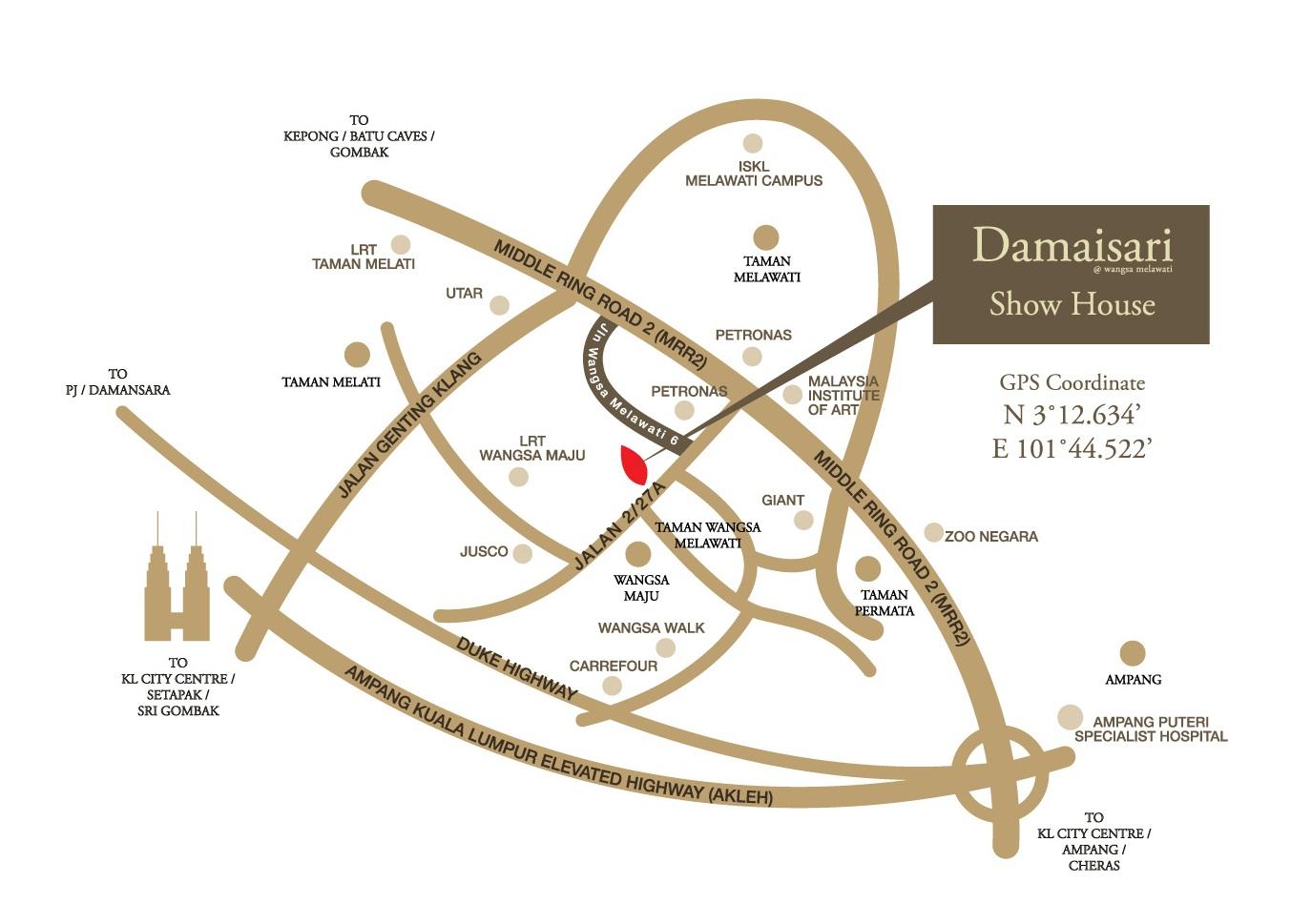 Location-map-140612