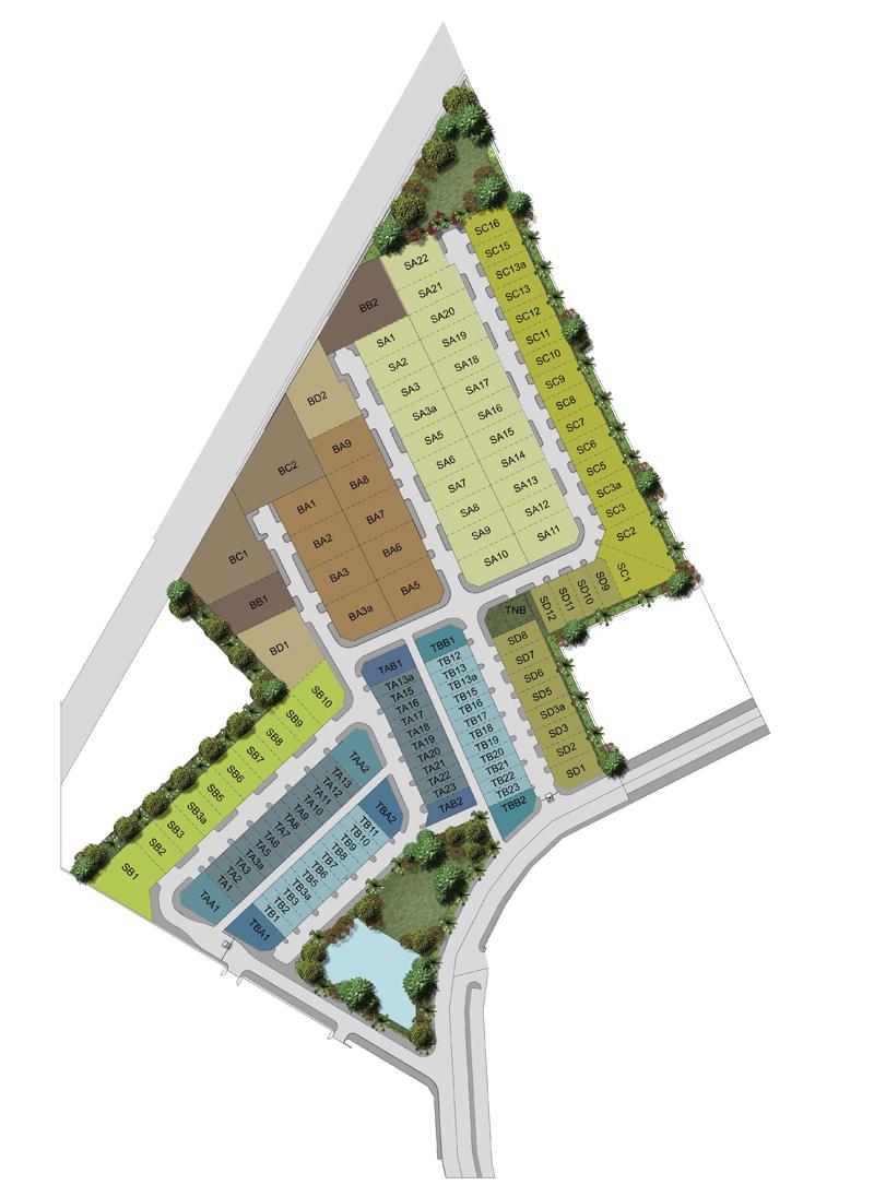 Site-layout-Plan