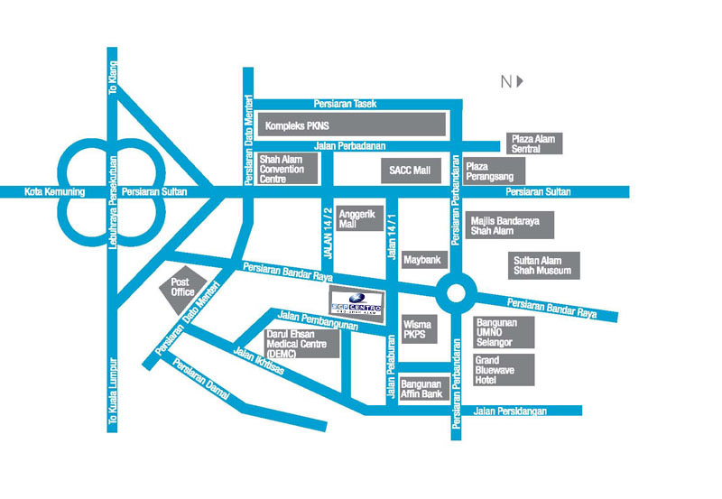 centro-e-brochure-location-map