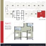 ion-delemen-genting-floor-plan-unit-type-c3