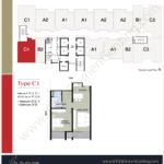 ion-delemen-genting-floor-plan-unit-type-c4