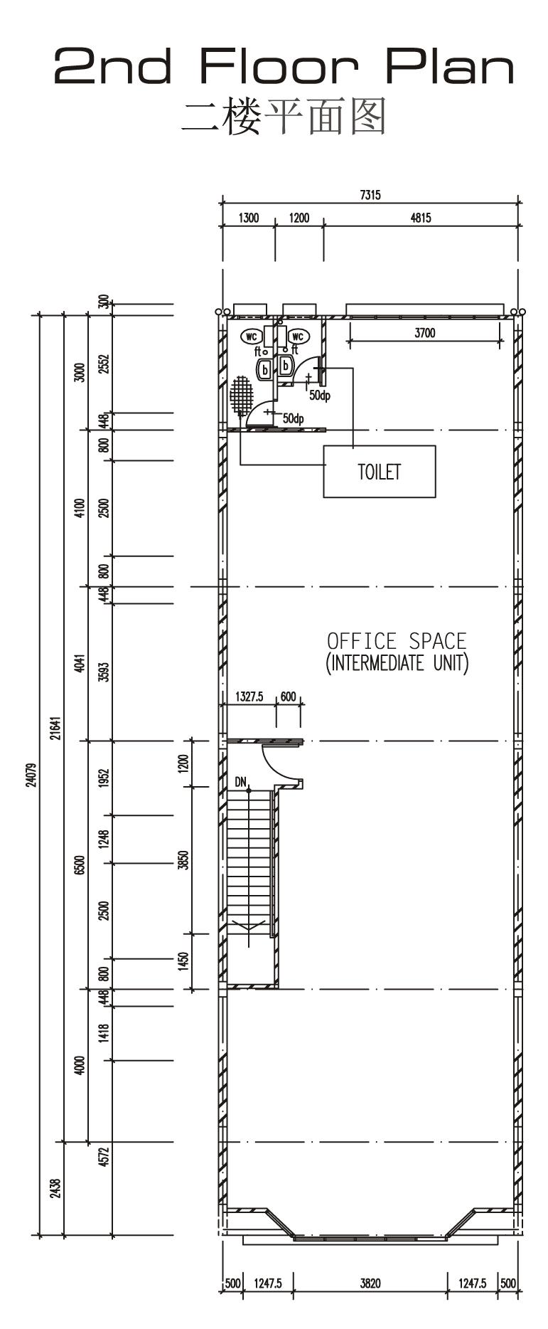 layout_2ndfloor