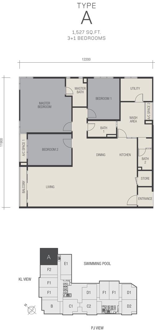lido-floor-plan-layout-1