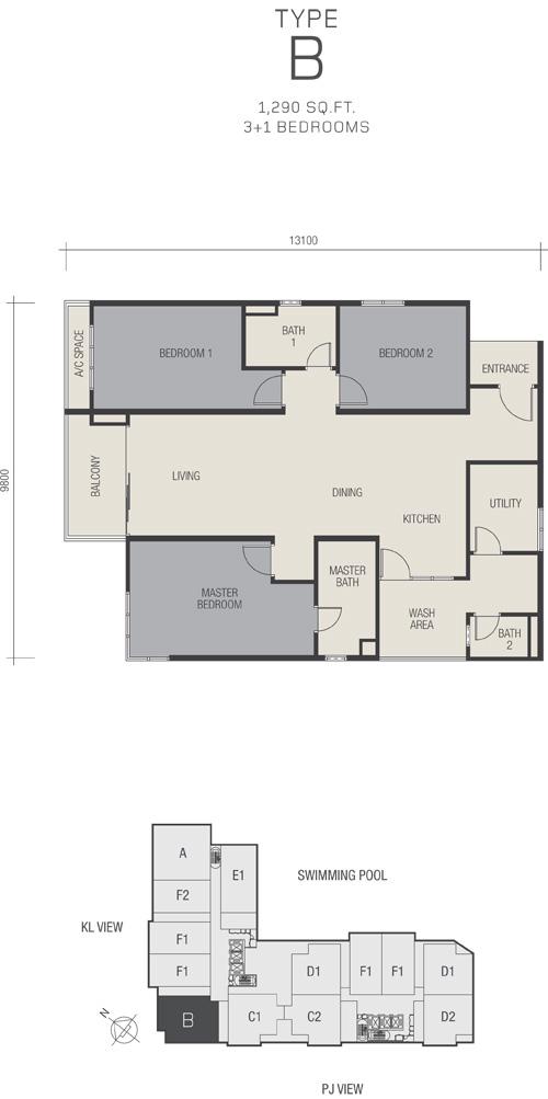 lido-floor-plan-layout-2
