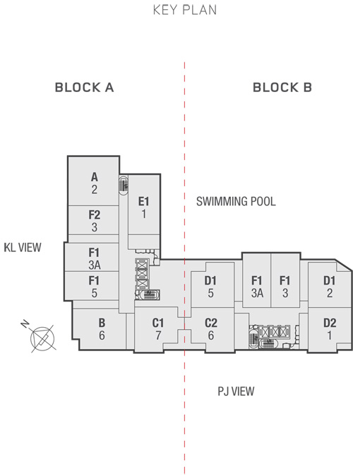 lido-floor-plan-layout-7