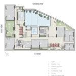 lido-floor-plan-layout-8