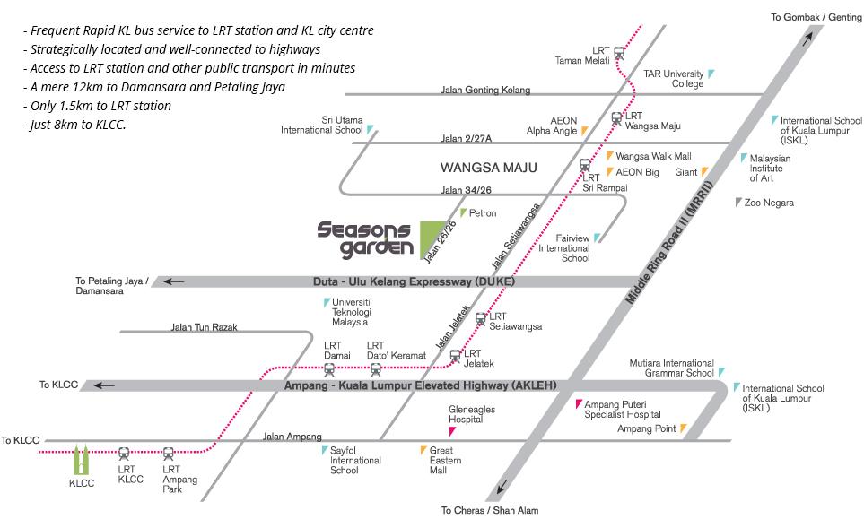 season_garden_location-map