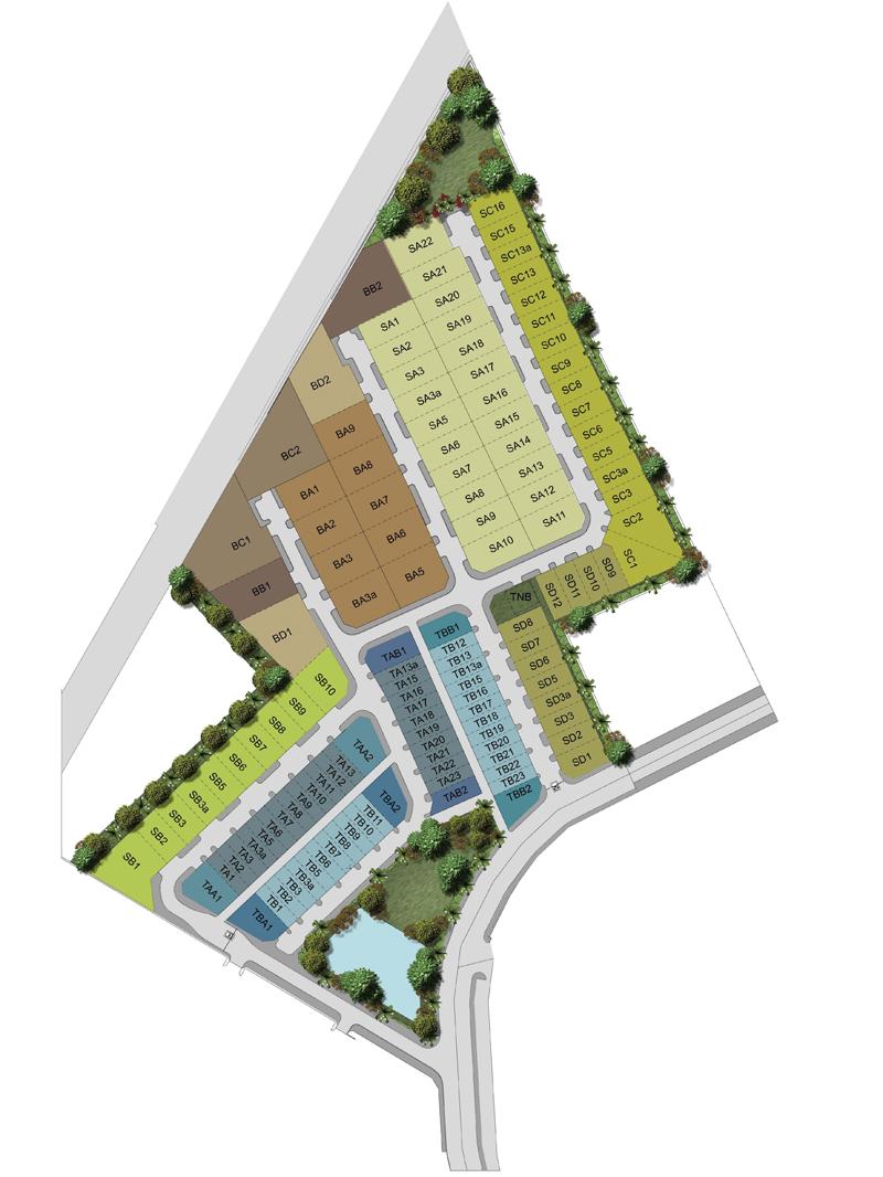 site-layout-plan1