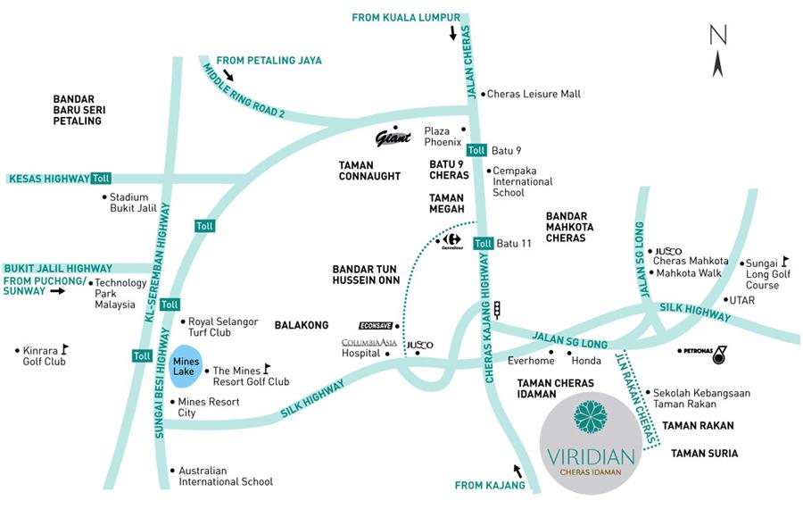 viridian_map